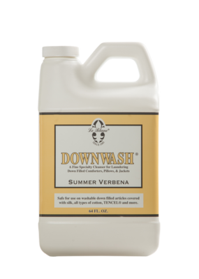 Down Wash - 64oz