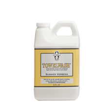 Le Blanc Towel Wash - 64oz