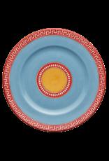 Richard Ginori Richard Ginori Giardino DS Blue Charger Plate
