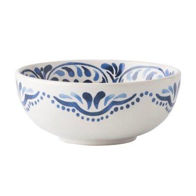 Juliska Juliska Iberian Cereal Bowl