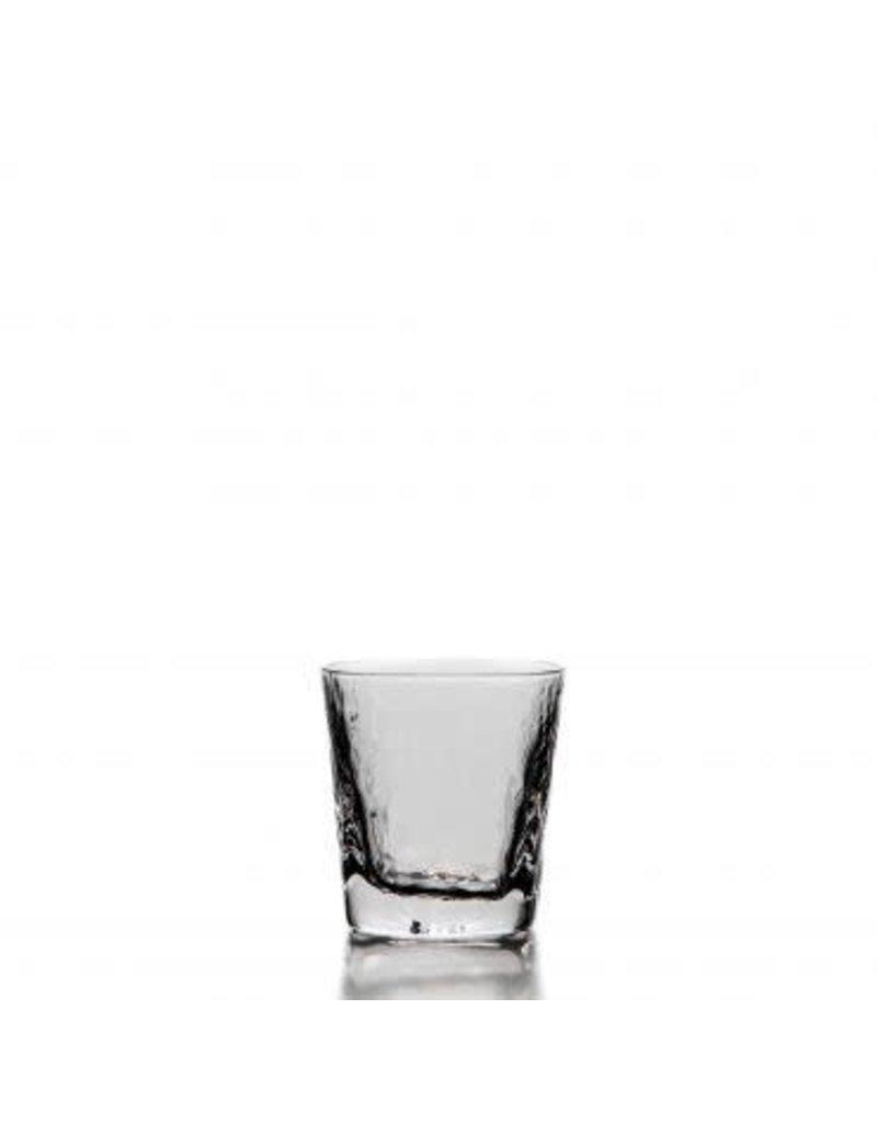 Simon Pearce Simon Pearce Woodbury DOF  Glass