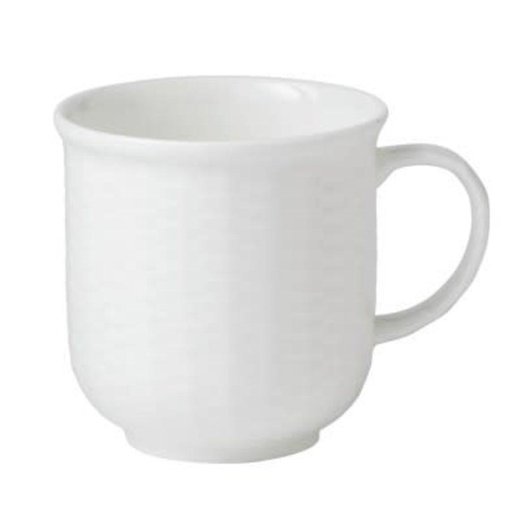 Wedgwood Wedgewood Nantucket Basket Mug