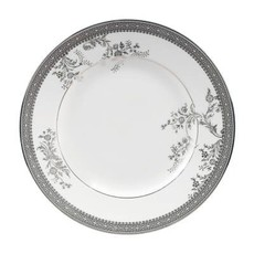 Wedgwood Wedgewood Vera Wang Lace Salad Plate