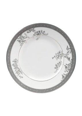 Wedgwood Vera Lace Salad Plate