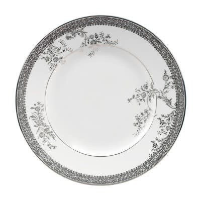 Wedgwood Wedgewood Vera Wang Lace Salad Plate