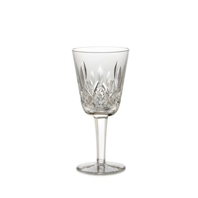 Waterford Waterford Lismore White Wine Glass