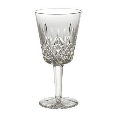 Waterford Waterford Lismore Goblet