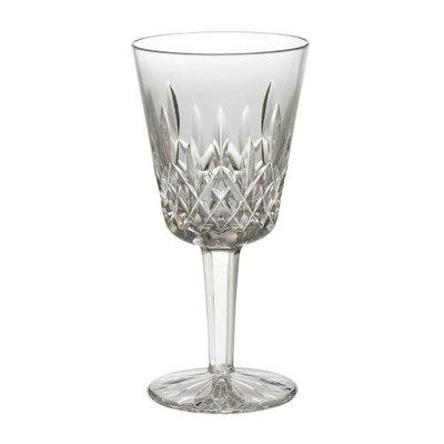 Wedgwood Waterford Lismore Goblet