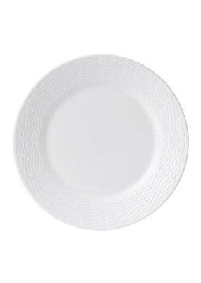 Wedgwood Wedgewood Nantucket Basket Dinner Plate