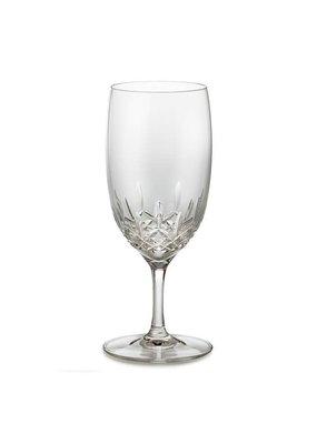 Waterford Waterford Lismore Iced Beverage 19oz