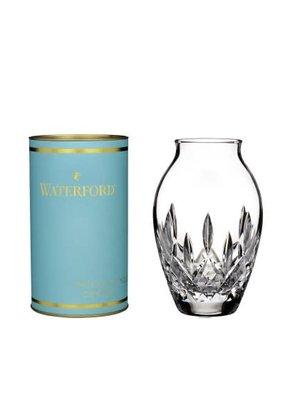 Waterford Waterford Lismore Bud Vase