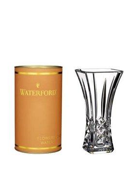 Waterford Waterford Gesture Bud Vase