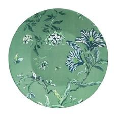 Wedgwood Wedgewood Jasper Conran Salad Plate Chinoiserie