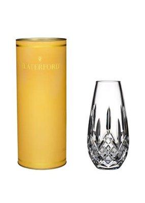 Waterford Waterford Lismore Bud Vase Honey