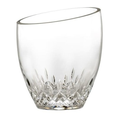 Waterford Waterford Lismore Ice Bucket/Tongs