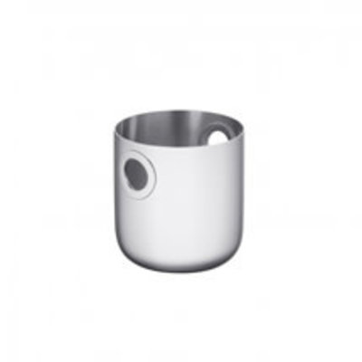 Christofle Christofle Ice Bucket