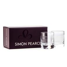 Simon Pearce Simon Pearce Ascutney DOF (Set of 2)