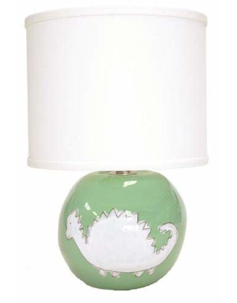 Alex Marshall Alex Marshall Large Sphere Character Lamp