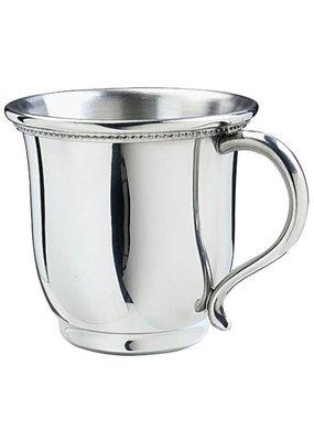 Salisbury Salsibury Georgia Baby Cup, 5 ounce