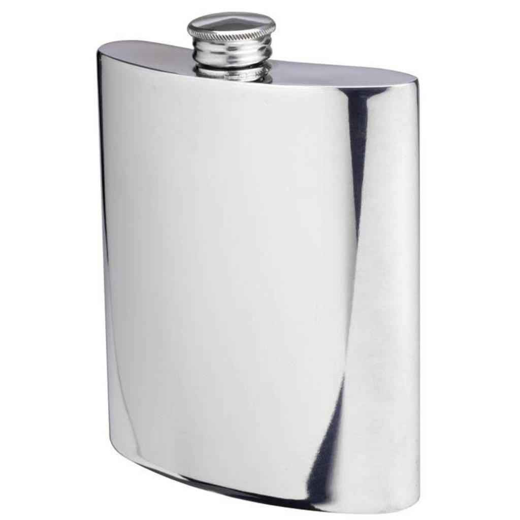 Salisbury Salsibury Hip Flask