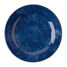 Juliska Juliska Puro Dinner Plate- Cobalt