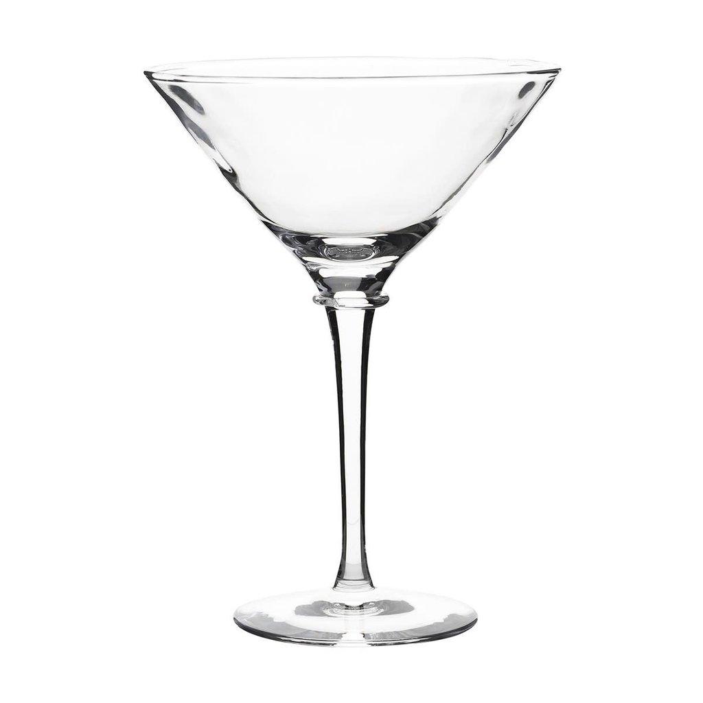 Juliska Juliska Carine Martini Glass