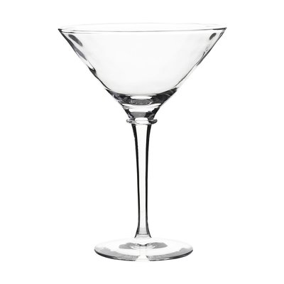 Juliska Juliska Carine Martini Glass