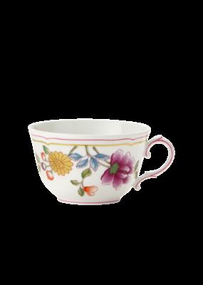 Richard Ginori Richard Ginori Granduca Tea Cup