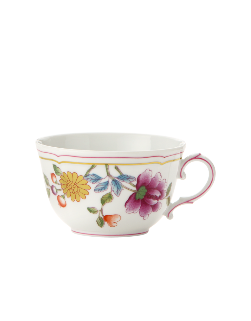 Richard Ginori Richard Ginori Granduca Tea Cup