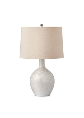 Simon Pearce Simon Pearce Crystalline Lamp (Candent)- Shade Sold Separate