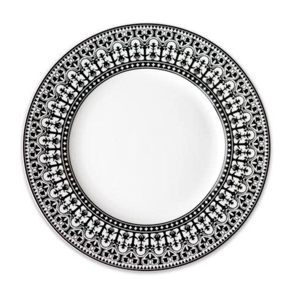 Caskata Caskata Casablanca Dinner Plate