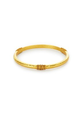 Julie Vos Julie Vos Catalina Bangle S