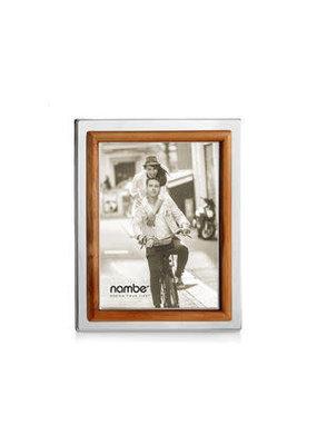 Nambe Nambe Hayden Frame 4x6