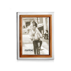 Nambe Nambe Hayden Frame 5x7
