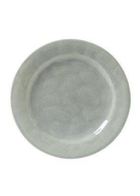Juliska Juliska Puro Dinner Plate-Mist Gray-DISC