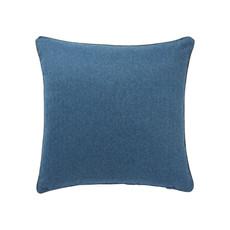 Jaipur Jaipur Pillows with Insert