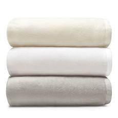 Matouk Matouk Sintra Twin Blanket
