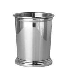 Salisbury Salsibury Stainless 12oz Mint Julep Cup