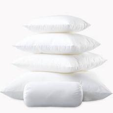 Matouk Matouk Libero Boudoir Pillow Insert