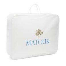 Matouk Matouk Montreux Standard Pillow Medium 20oz