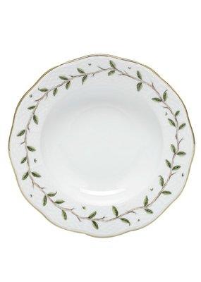 Herend Herend Rothschild Garden Dessert Plate