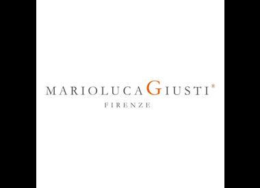Marioluca Giusti