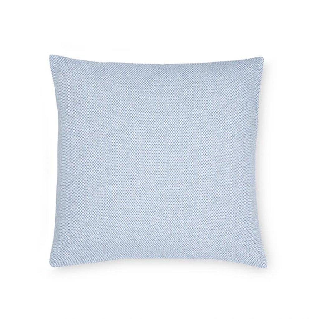Sferra Sferra Terzo Decorative Pillow (with Insert)