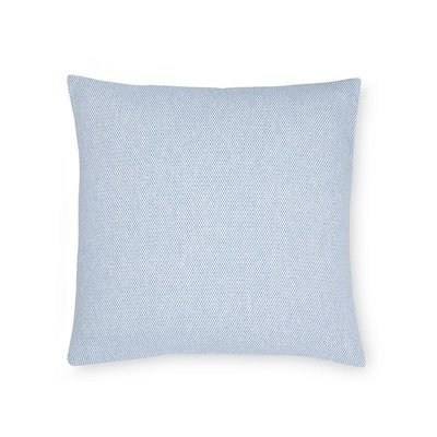 Sferra Sferra Terzo Decorative Pillow (with Insert)