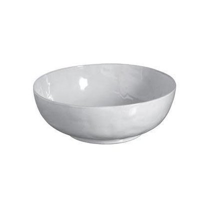 Juliska Juliska Quotidien Serving Bowl 14""