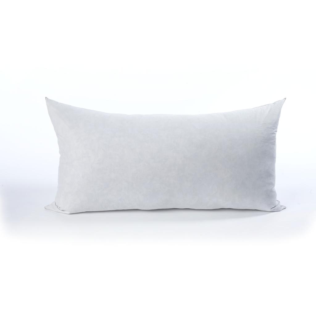 John Robshaw Textiles disc John Robshaw Pillow insert 18 x 22