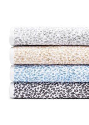 Matouk Matouk Nikita Bath Towel Navy