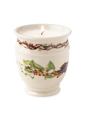 Juliska Juliska Forest Walk Family Café au Lait Scented Candle
