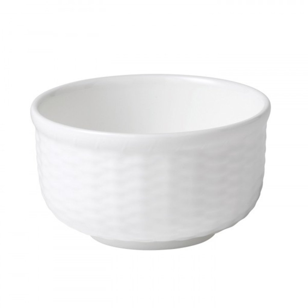 Wedgwood WEDGEWOOD NANTUCKET BASKET ICE CREAM BOWL