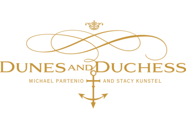 Dunes and Duchess